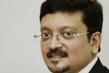 Dr. Feroz M.A. Gaffoor