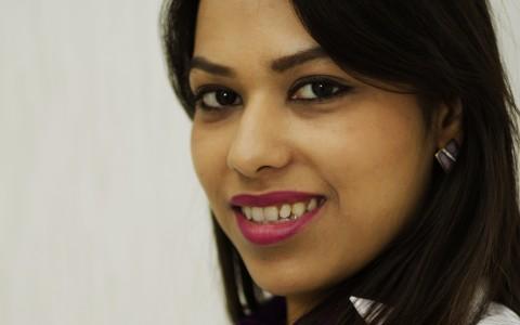 Dr. Rabiah Patel, B.D.S, General Dentist